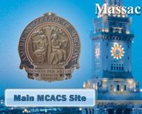 MCACS Home